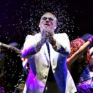 BWW Review: THE ILLUSIONISTS Mystifies Edmonton