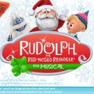 BWW Review: RUDOLPH THE RED-NOSED REINDEER: THE MUSICAL at Coterie Theatre In Crown Center