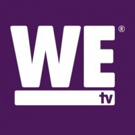 LOVE AFTER LOCKUP Renewed For Expanded Second Season On WEtv