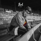 Ruel Reveals Official Video For YOUNGER Today, North American Tour Dates Announced
