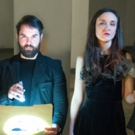 Hit The Lights! Presents Two Original Works In Minnesota Fringe Festival Photo