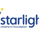 Starlight Children's Foundation Reveals Three Finalists & Their Inspiring Design Stories