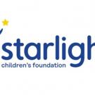 Starlight Children's Foundation Reveals Three Finalists & Their Inspiring Design Stor Photo