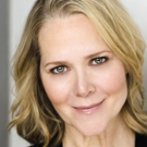 Premieres' Inner Voices 2018 to Showcase Three Solo Musicals, Starring Rebecca Luker and More