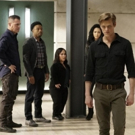 Scoop: Coming Up on a Rebroadcast of MACGYVER on CBS - Today, September 21, 2018