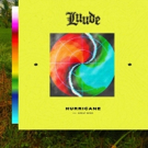 Luude Drops Tour Dates & New Single HURRICANE Feat. Great News