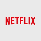 Netflix to Launch MEMORIES OF THE ALHAMBRA This December