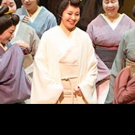 MADAME BUTTERFLY Comes to New National Theatre, Tokyo This June!