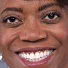BWW Interview: 6 Questions & a Plug with GUESS WHO'S COMING TO DINNER's Regina Marie Williams