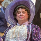 Photo Flash: First Look at Insight Theatre Company's THE IMPORTANCE OF BEING EARNEST Photos
