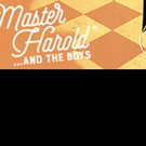 Segal Centre Multi-Award-Winning MASTER HAROLD...AND THE BOYS Comes To Montreal