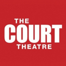 The Court Theatre Chief Executive Moving To Head The Arts Centre Photo