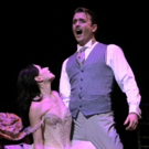 BWW TV: GRAND HOTEL is Open for Business! Watch Highlights of James Snyder, Brandon U Photo
