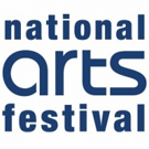 Audiences in Action With New Art Masterclasses at the National Arts Festival