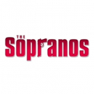 James Gandolfini's Son Cast as Tony Soprano in SOPRANOS Prequel Photo