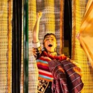 BWW Review: Target Margin Theater's MARJANA AND THE FORTY THIEVES Photo