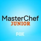 MASTERCHEF JUNIOR Season 6 Two Hour Premiere Comes To FOX On 3/2 Photo