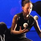 Photo Flash: Gandini Juggling Presents New Creation SPRING