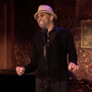 BWW TV: Watch Maurice Hines Sing from GUYS & DOLLS in New Show at Feinstein's/54 Below!