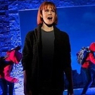 Photo Flash: First Look At Kate Baldwin, Bryce Pinkham And More In SUPERHERO At Secon Photo