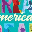 BWW Previews: THE GREAT AMERICAN READ at Returns To PBS Tonight With 8-Part Series