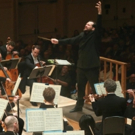 Boston Symphony Orchestra Returns to Carnegie Hall for Two March Concerts Article