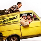 Book Now For ONLY FOOLS AND HORSES - THE MUSICAL Photo