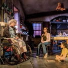 Last Chance To See Multi-Olivier-Award-Winning Production Of Jez Butterworth's THE FERRYMAN