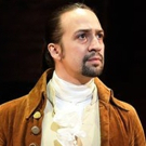 Don't Throw Away Your Shot! Bid Now on Tickets to See Lin-Manuel Miranda in HAMILTON in Puerto Rico