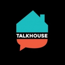 Composer William Basinski Joins Electronic Musician JLIN On This Week's TALKHOUSE POD Photo
