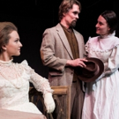 BBW Review: UNCLE VANYA Brings Anton Chekhov to the Stage at The City Theatre in Austin, TX.