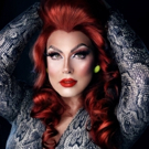 Drag Race's Alexis Michelle Brings Cabaret Act To French Quarter