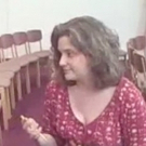 BWW TV: NYMF presents - The Jerusalem Syndrome Part II