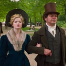 VIDEO: Watch the All New Trailer For BBC's LES MISERABLES Series Video