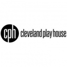 Susan Hill's THE WOMAN IN BLACK To Kick Off Season At Cleveland Play House Photo