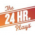 THE 24 HOUR PLAYS: NATIONALS Find Their 2018 Company