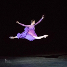 BWW Review: SVETLANA ZAKHAROVA - AMORE, London Coliseum Photo