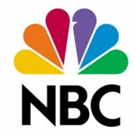 NBC Wins Sunday Night in Ratings with Cowboys-Cardinals Football