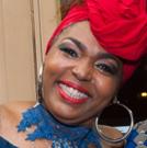 Photo Flash: Eve Ensler's FRUIT TRILOGY Celebrates Opening Night Off-Broadway! Photo