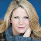 Alec Baldwin and Kelli O'Hara Star in LOVE LETTERS at Westport Country Playhouse's Spring Gala