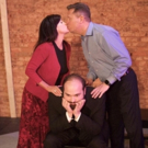 Academy Theatre Presents MURDER AT THE HOWARD JOHNSON'S Photo
