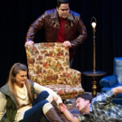 BWW Review: A LIE OF THE MIND Dazzles but Lacks Danger at Dirt Dogs Theatre