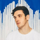 VIDEO: LAUV Performs I LIKE ME BETTER on TONIGHT SHOW