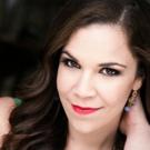 Lindsay Mendez to Open Theatre West's Broadway in Concert Series Photo