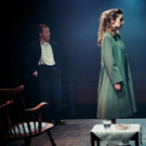 BWW Review: A VIEW FROM THE BRIDGE, Tobacco Factory Theatres Photo