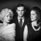 New Musical Play HOT LIPS AND COLD WAR Set for Run at London Theatre Workshop Photo