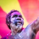 Queensland Music Festival Announces 20th Anniversary Program