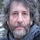 NY Times Bestselling Author Neil Gaiman Makes His First Playhouse Square Appearance