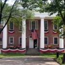 Staten Island Historical Richmond Town Celebrates Centennial This Fourth of July Photo