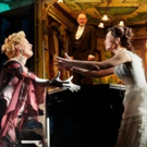 Stephen Daldry Directs Modern Reimagining of AN INSPECTOR CALLS At The Wallis Photo